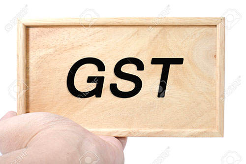 Friendly tax regime, GST will make doing business easier
