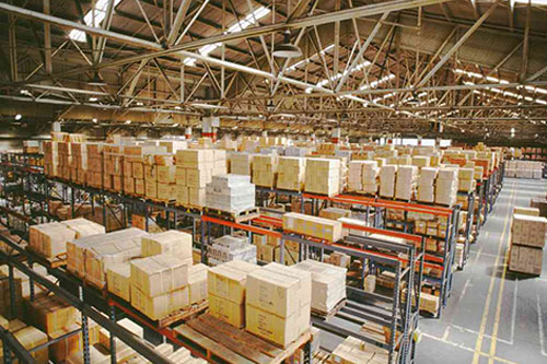 Why GST needs to pass in Budget: A warehousing sector prospective