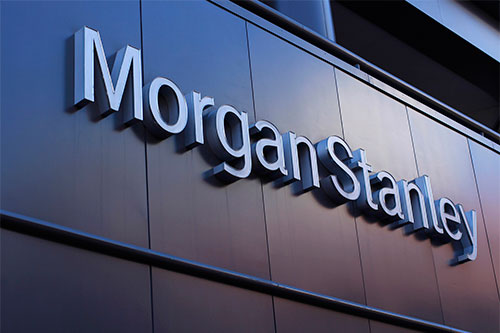 Key triggers - RBI policy, GST bill, Q4 earnings: Morgan Stanley