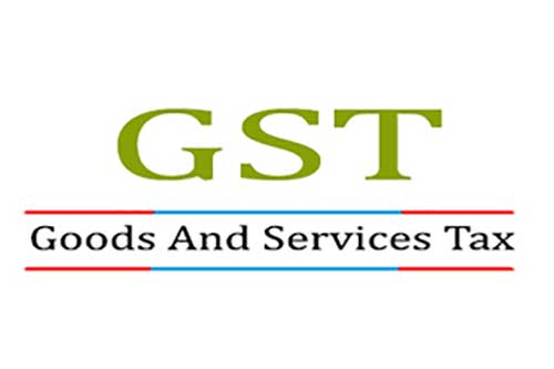 Services to fall under more than one slab in GST, says Government