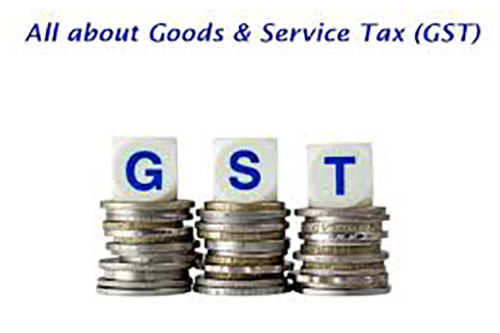 Cong unlikely to move amendments to GST enabling bills