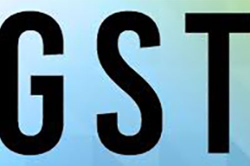 Keep indirect taxes 'low, affordable' under GST: Congress to Govt