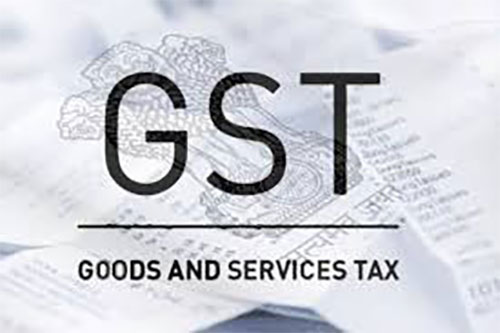 Key Highlights of the Draft WayBill Rules released under GST