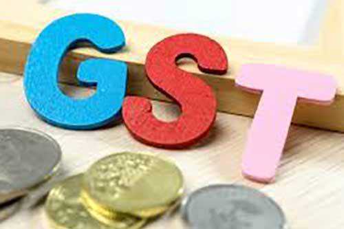 E-commerce definition too wide in GST dispensation