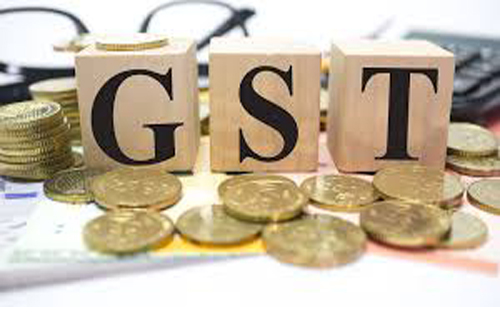 Initial reports say GST rollout has been hassle-free