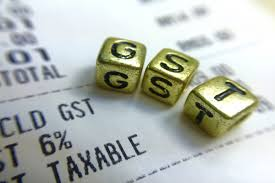 GST: Govt to Implement E –Way Bill System