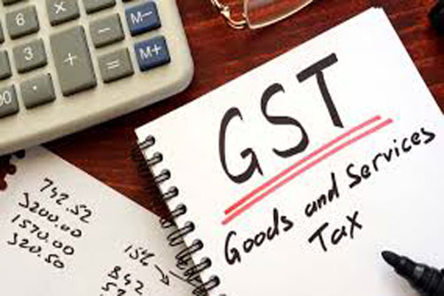 Grain traders shut shop, protest against imposition of GST