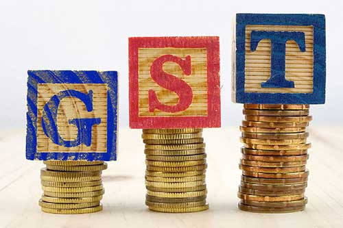 Amenities to employees outside CTC may trigger GST liability