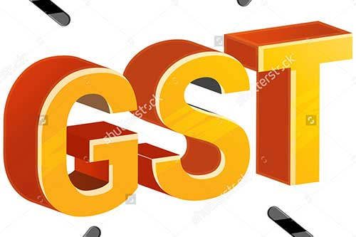 GST: History in Making- Onset of New Indirect Tax Regime