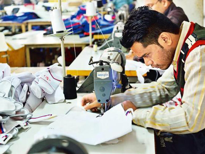 GST-compliant MSMEs likely to get more sops