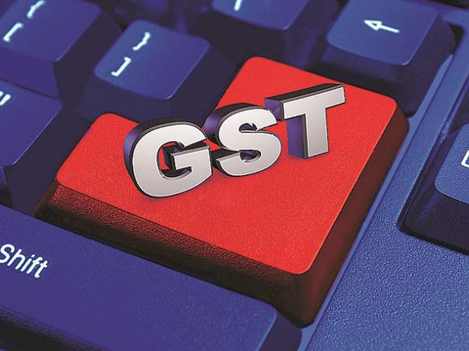 GST: Only 70% file detailed return for July