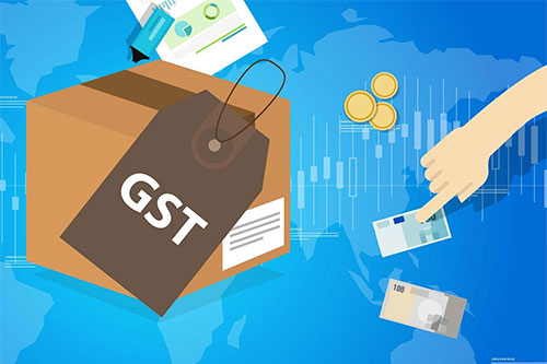 PM tells tax authorities to bring all traders in GST net
